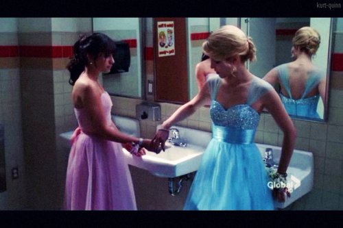 Faberry 2x20 ♥