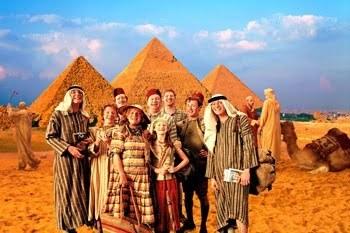 Family Weasley 2♥