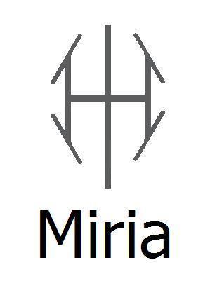 tagahanga art Miria