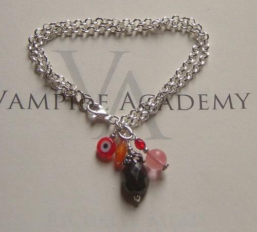brand Element Bracelet