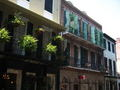 French Quarter - new-orleans photo