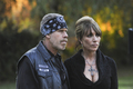 Gemma & Clay - gemma-teller-morrow photo
