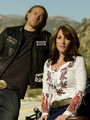 Gemma & Jax - gemma-teller-morrow photo