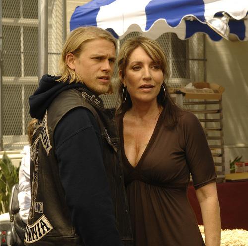 Gemma & Jax