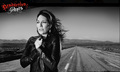 Gemma Teller Morrow - gemma-teller-morrow photo