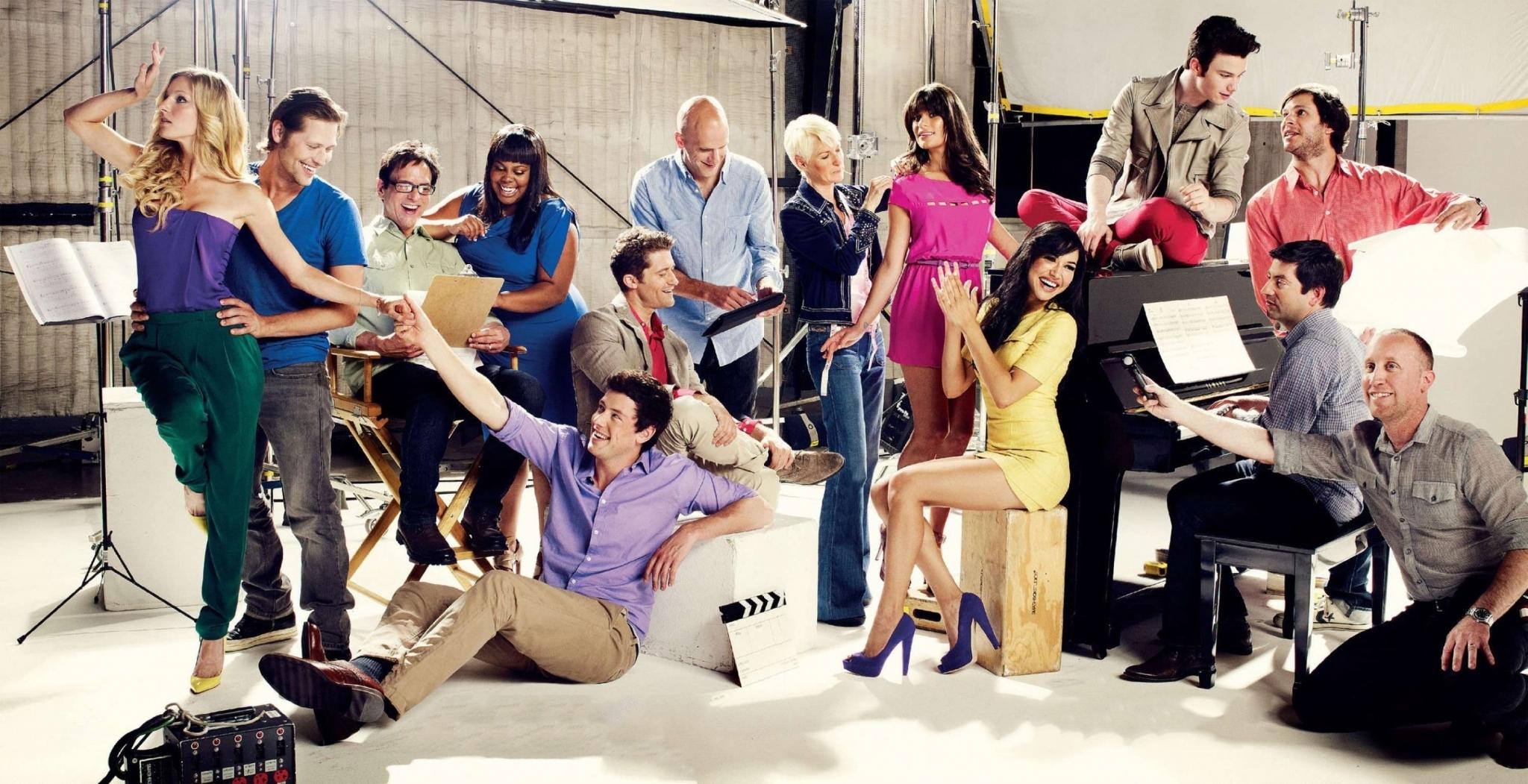Felsebiyat Dergisi – Popular Skins Season 3 Episode 5 Cast