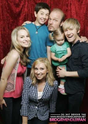 Good Luck Charlie wallpaper probably with a portrait called Good Luck Charlie