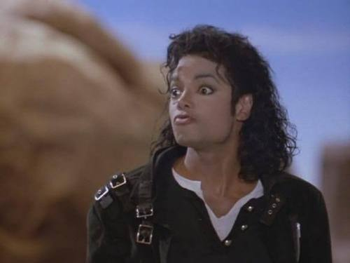 Michael Jackson images Goofy, but Cute wallpaper and background photos