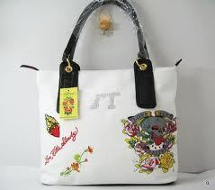 Hands Bags for आप swimsuits