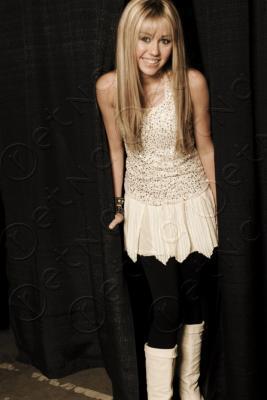 Hannah Montana ♥ Photoshoot #12