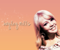 Hayley :) - hayley-mills fan art