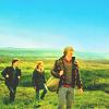 Hermione Granger'