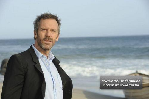 House - Episode 7.23 - Moving On - Additional Promotional picha