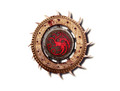 House sigil examples - game-of-thrones photo