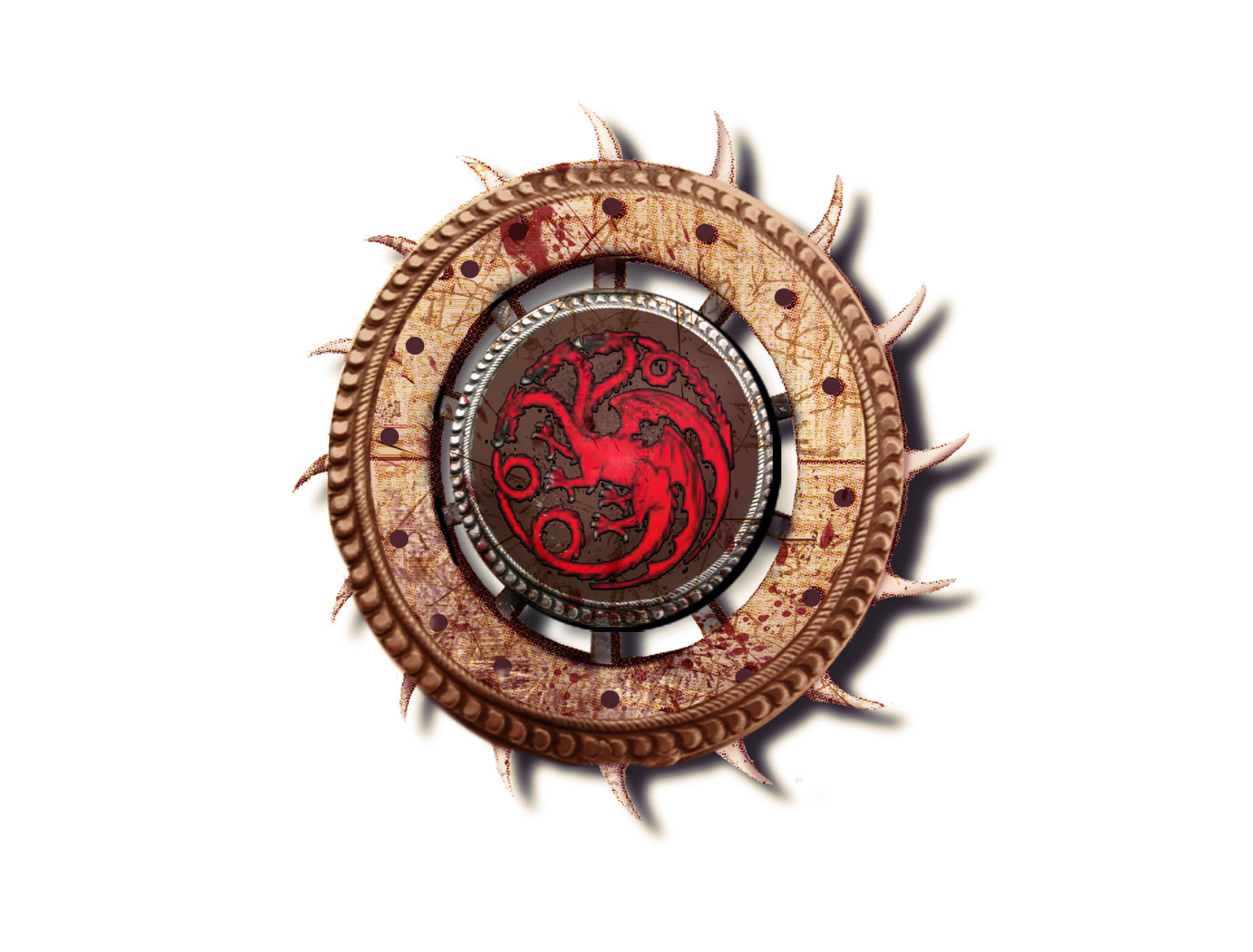 House sigil examples