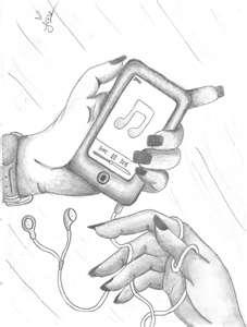 сделать ставку, ipod