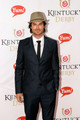 Ian @ The Kentucky Derby 7/05/11