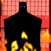 Burn, Baby Burn! - the-batman icon