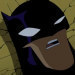 What? Ouch. - the-batman icon