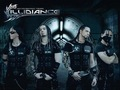 Illidiance - heavy-metal photo