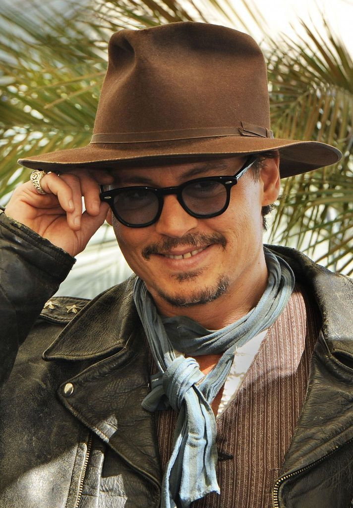 johnny depp pirate. johnny depp pirates 4.
