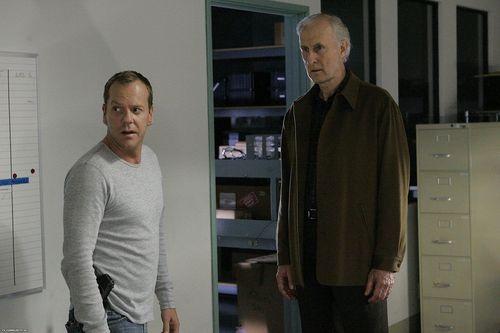 Jack [Season 6]