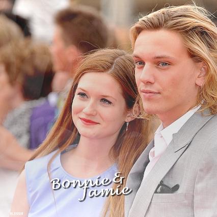 Jamie&Bonnie