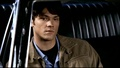 Jared Padalecki - jared-padalecki screencap