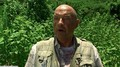 John Locke(1x04) - lost-lads screencap