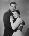 The Quiet Man - john-wayne photo