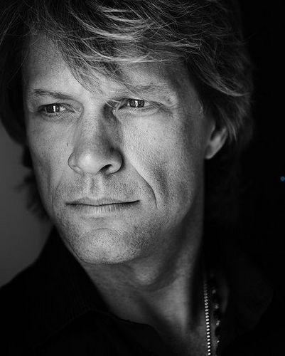 Bon Jovi wallpaper entitled Jon Bon Jovi