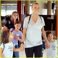 Kate plus 8  - jon-and-kate-plus-8 photo