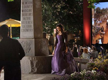 Katherine 2x22
