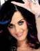 Katy ^^ - katy-perry icon