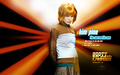 Kim Pine - scott-pilgrim-vs-the-world wallpaper