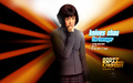 Knives Chau - scott-pilgrim-vs-the-world wallpaper