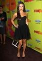Lea Michele <3