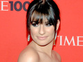 Lea Michele <3