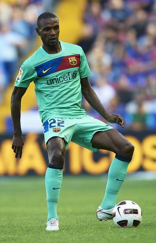 Levante - Barcelona (La Liga)