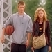 Leyton Season 1 ♥ - one-tree-hill icon