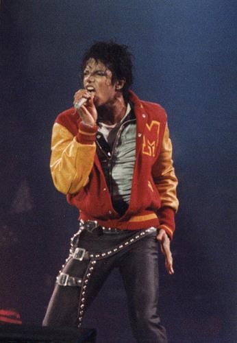 Cinta anda so damn much!!!