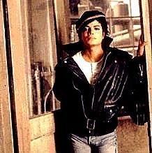 Lovely Michael:)