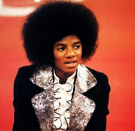 Lovely Michael:)