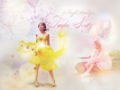 taylor-swift - Lovely Taylor Wallpaper ❤ wallpaper