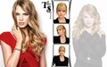 taylor-swift - Lovely Taylor Wallpaper ❤ wallpaper