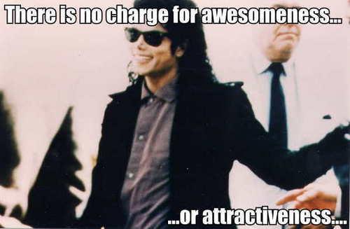 MJ <3 funny