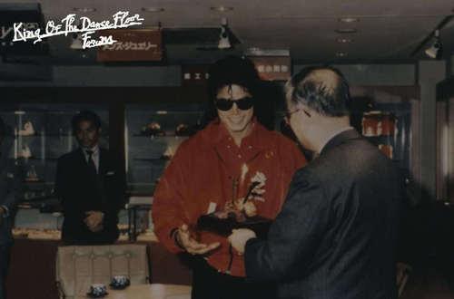 MJ Bad era <3l.o.v.e<3