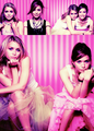MKA :) - mary-kate-and-ashley-olsen fan art