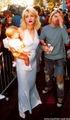 mtv 1993 Kurt Cobain