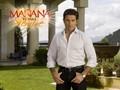 Mañana Es Para Siempre - minhas-telenovelas wallpaper